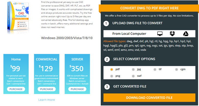 Igs to pdf converter online - Convert CAD files online, - FAQ MFCoin